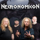 Necronomicon-Group-Uvod