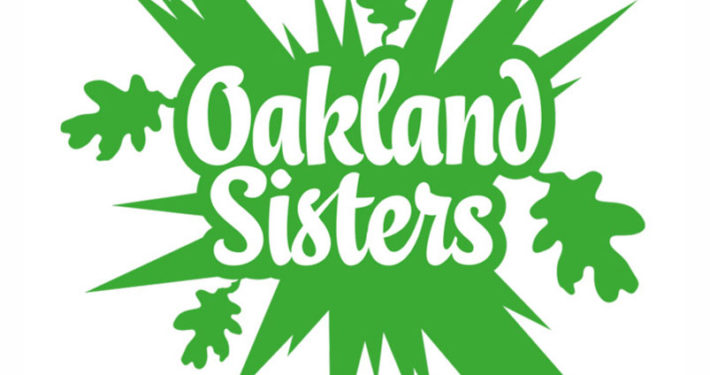 The Oakland Sisters