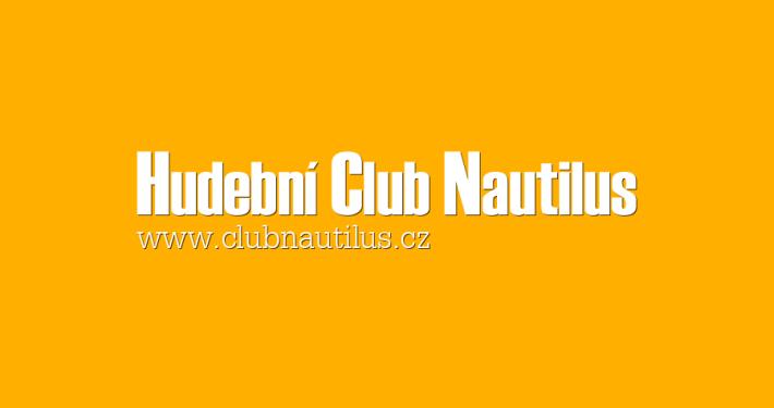 Club Nautilus Hodonín