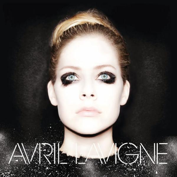 Avril Lavigne akustick