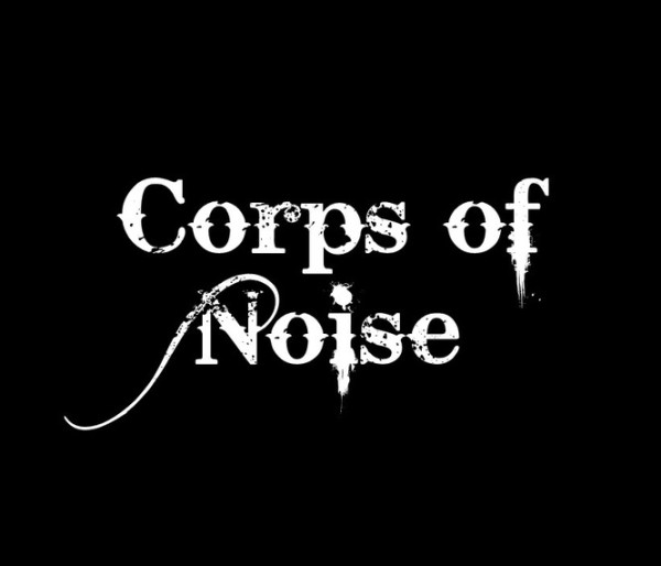 Corps of Noise