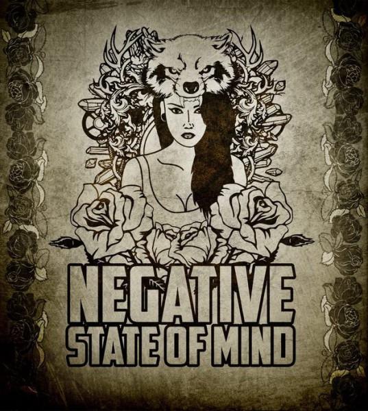 Negative State Of Mind