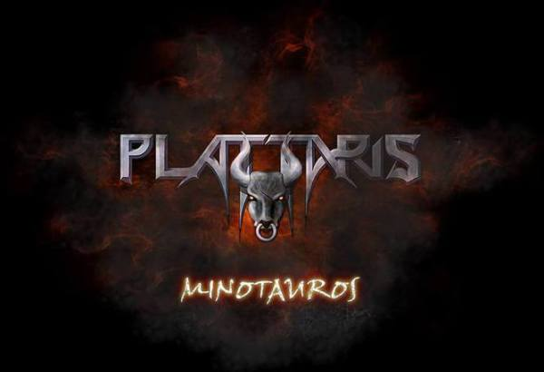 PLATTARIS