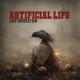 Club Nautilus - Artificial Life