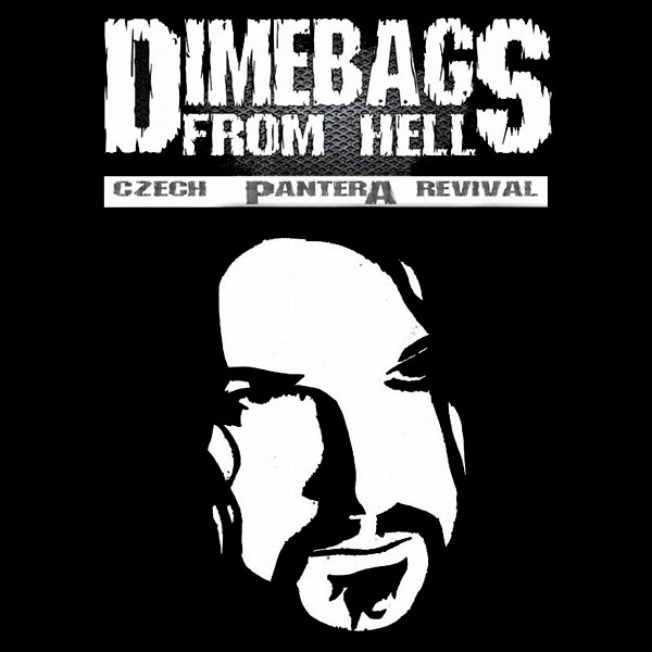 Dimebags-from-Hell