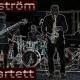 Ekstrom Kvartett