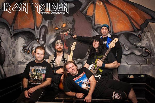 Iron-Maiden-Revival-Otrokovice