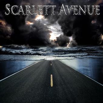 Club Nautilus - Scarlett Avenue