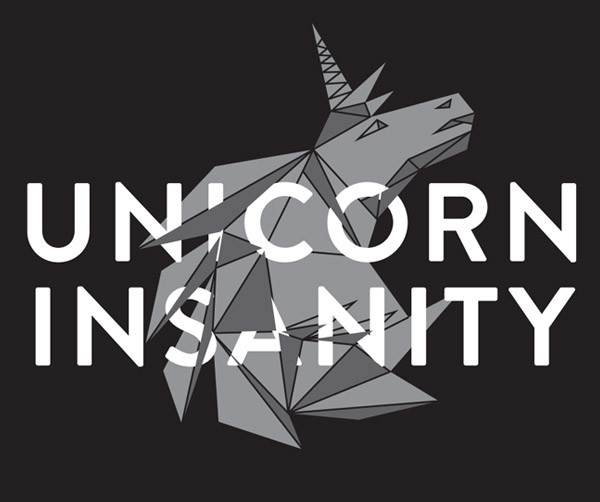 Unicorn Insanity