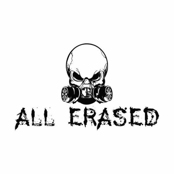 ALL ERASED