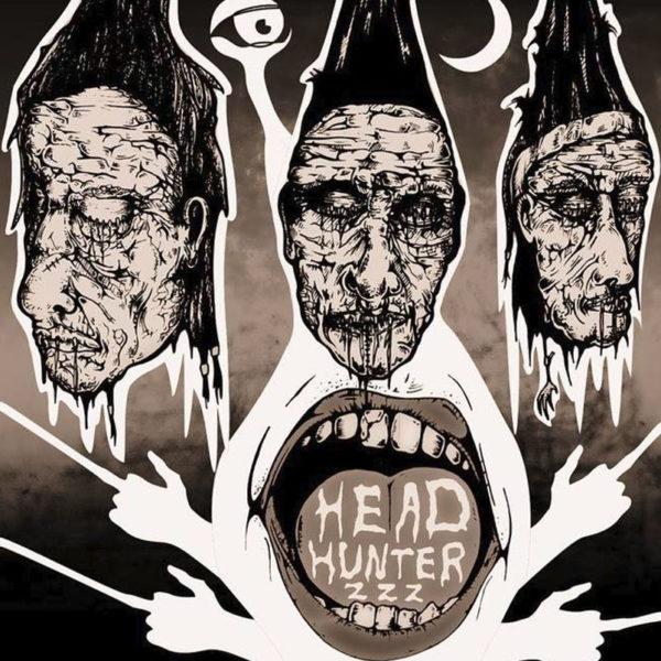 Head Hunterzzz
