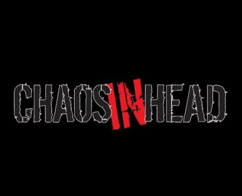 Chaos In Head