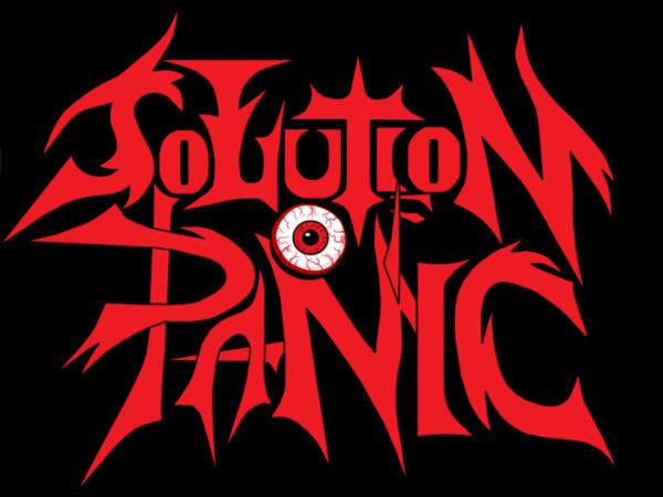 Solution of Panic