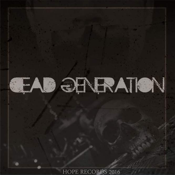 Dead Generation