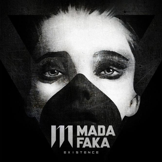 Madafaka