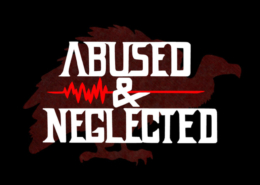 ABUSED & NEGLECTED